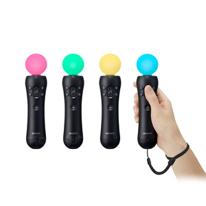 PS4 PlayStation Move 모션 컨트롤러